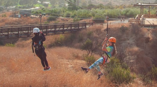 adventure-hill-zip-2
